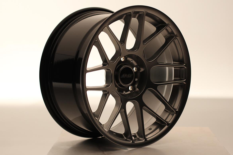 Blemish Wheel Sale