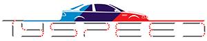 TySpeed Automotive