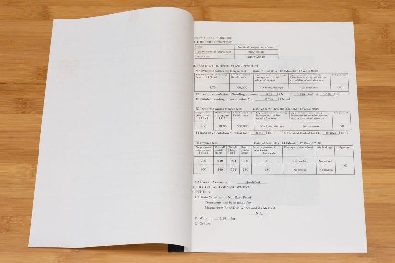 VIA Registration