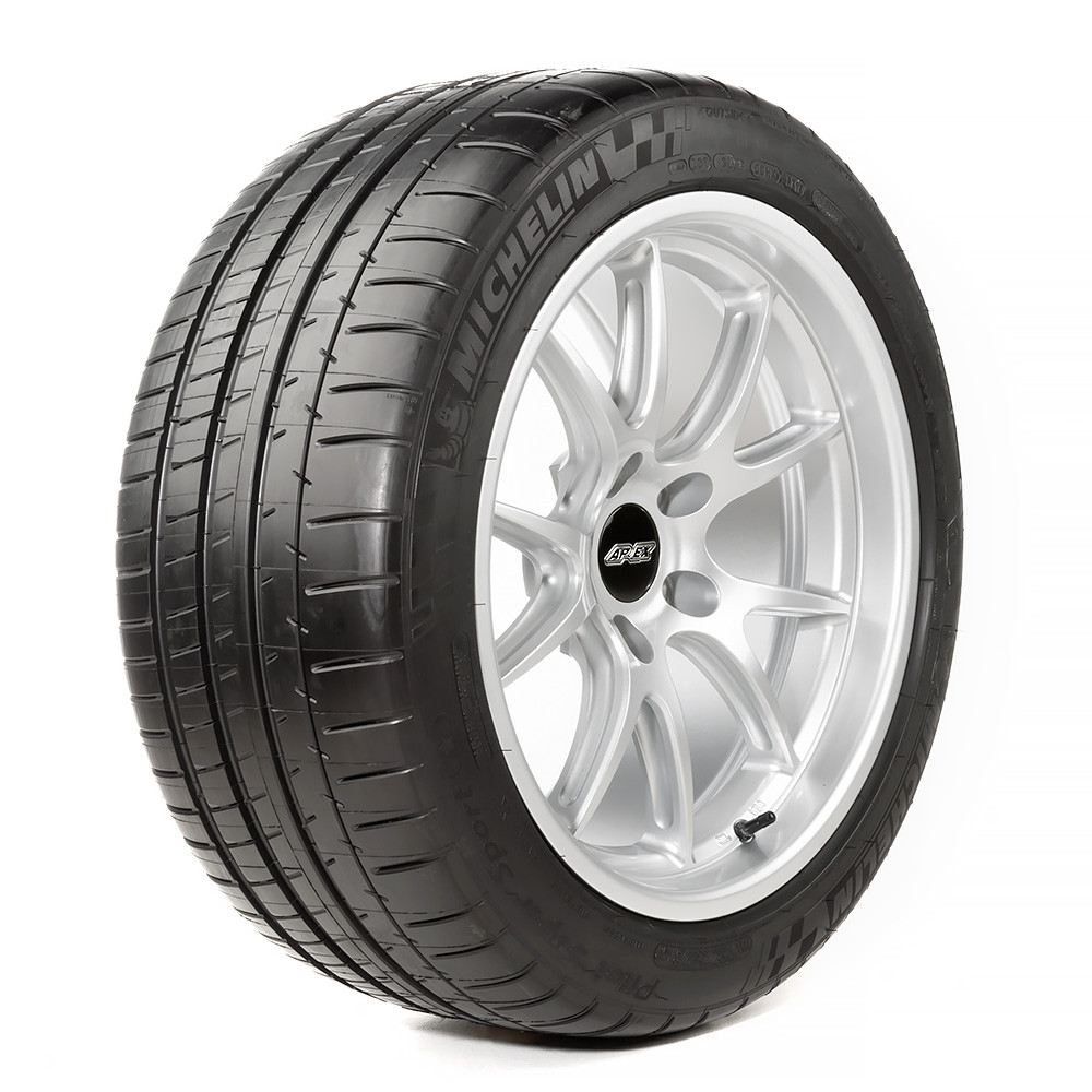 michelin pilot super sport max performance summer tire. Black Bedroom Furniture Sets. Home Design Ideas