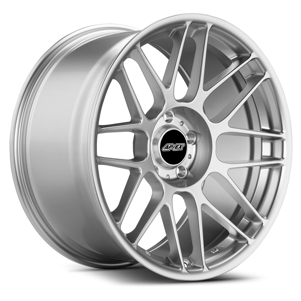 "19x9.5"" ET33 APEX ARC-8 Wheel"