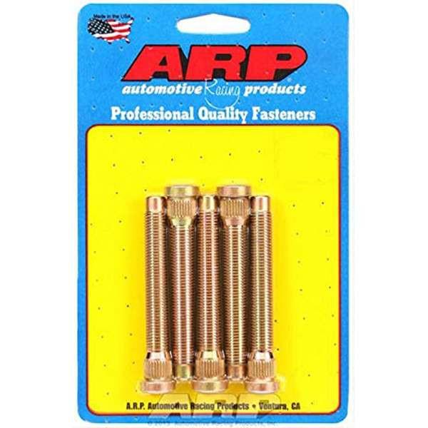 """ARP 1"""" Extended Camaro Stud Kit"""