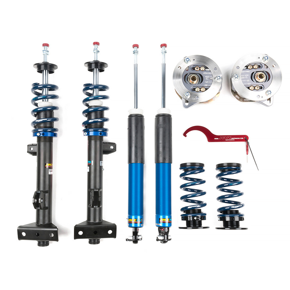 vogtland ng for overs coilovers bmw coil htm