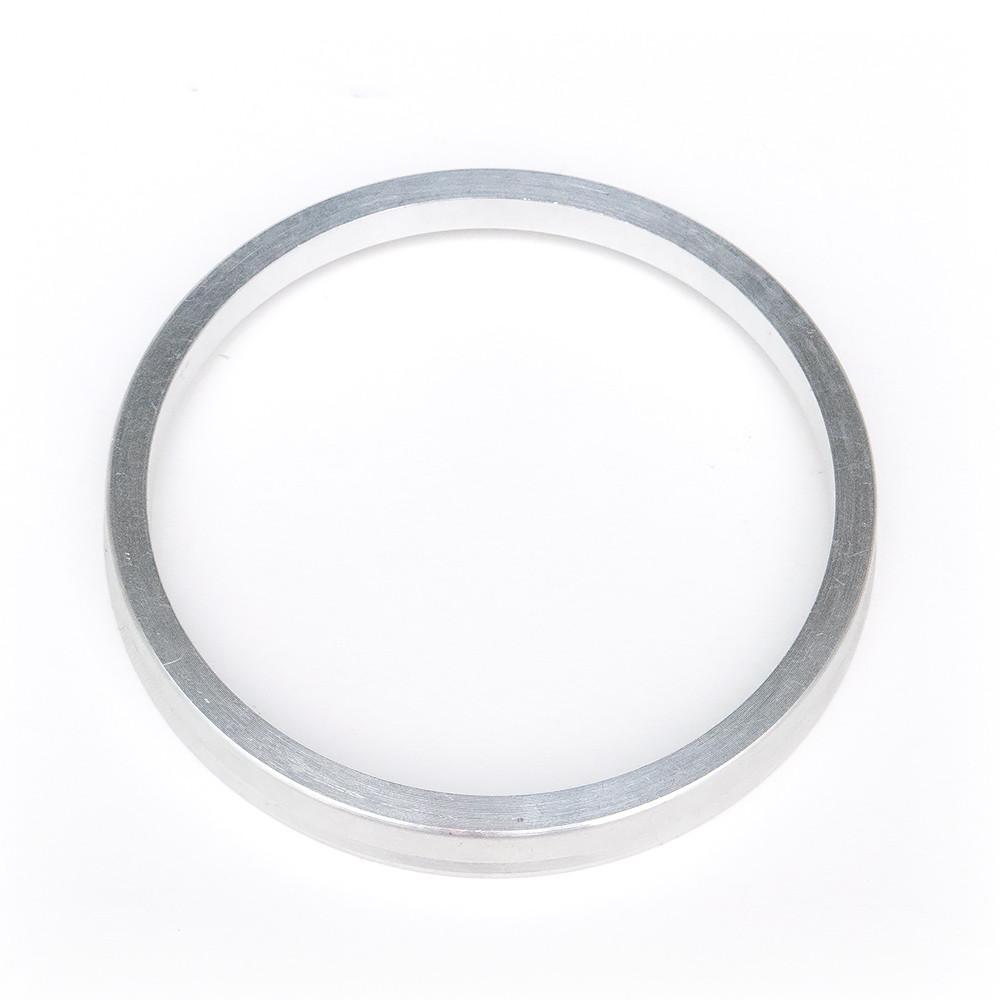 APEX Aluminum Centering Rings for Civic Type R, Set of 4