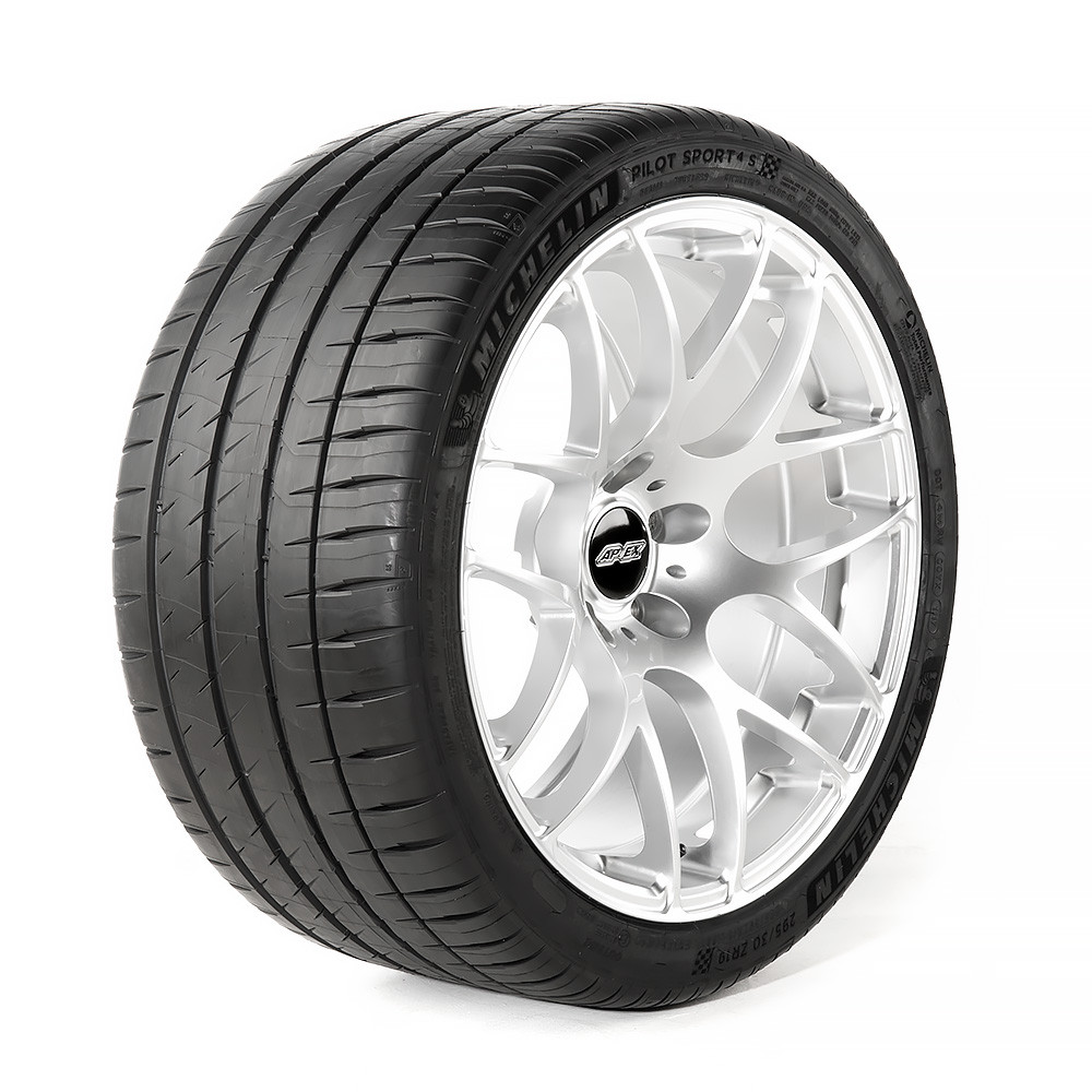 michelin pilot sport 4s max performance summer tire. Black Bedroom Furniture Sets. Home Design Ideas