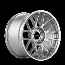 "17x8.5"" ET20 4-Lug APEX ARC-8 Wheel"