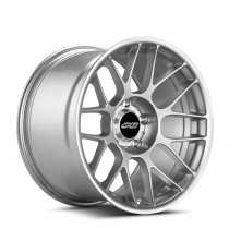 "17x9.5"" ET35 APEX ARC-8 Wheel"