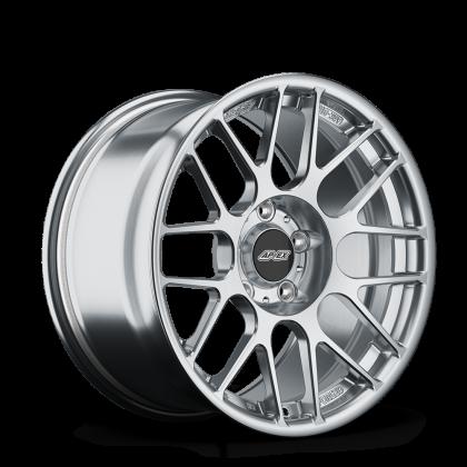 """17x8.5"""" ET35 APEX ARC-8R Forged BMW Wheel"""
