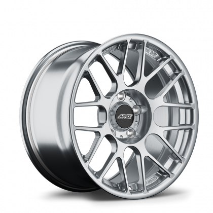 """17x9"""" ET30 APEX ARC-8R Forged BMW Wheel"""