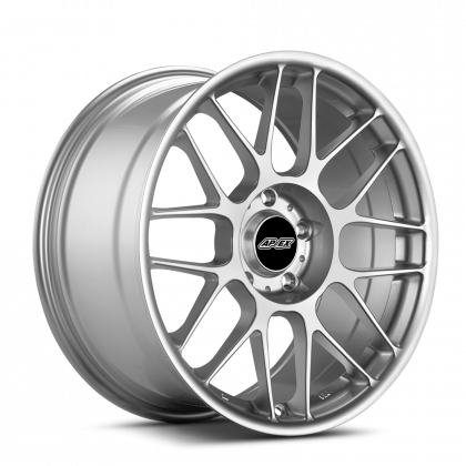 """18x8.5"""" ET38 APEX ARC-8 Wheel"""
