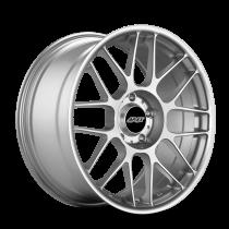 """18x8.5"""" ET45 APEX ARC-8 Wheel"""