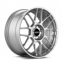 "18x9.5"" ET58 APEX ARC-8 Wheel"