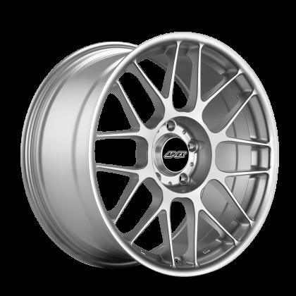 """18x9.5"""" ET58 APEX ARC-8 Wheel"""