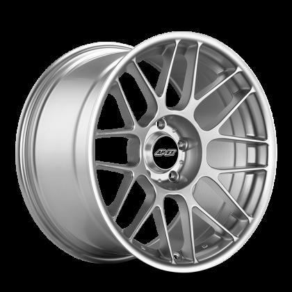 """18x10.5"""" ET27 APEX ARC-8 Wheel"""