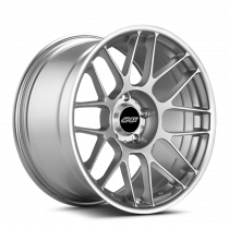 "18x9.5"" ET35 APEX ARC-8 Wheel"