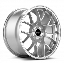"18x11"" ET52 APEX EC-7 Mustang Wheel"