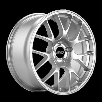 """18x8.5"""" ET35 APEX EC-7 Wheel"""