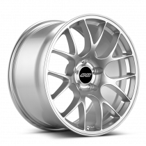 "18x9"" ET31 APEX EC-7 Camaro-Compatible Wheel"