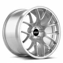 "18x9.5"" ET22 APEX EC-7 Camaro-Compatible Wheel"