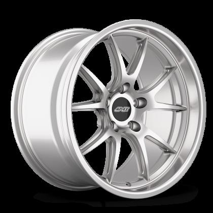 """18x10"""" ET25 APEX FL-5 Wheel"""