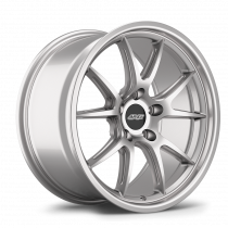 "18x9"" ET30 APEX FL-5 Camaro-Compatible Wheel"