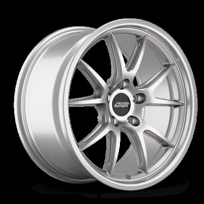 """18x8.5"""" ET35 APEX FL-5 Wheel"""