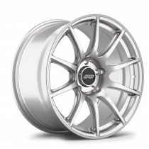 "18x9"" ET30 APEX SM-10 Camaro-Compatible Wheel"