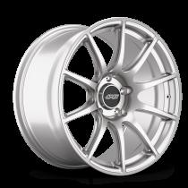 """18x9"""" ET30 APEX SM-10 Camaro-Compatible Wheel"""