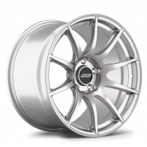 "18x10.5"" ET22 APEX SM-10 Wheel"