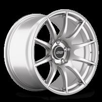 """18x9.5"""" ET22 APEX SM-10 Wheel"""