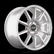 """18x8.5"""" ET42 APEX SM-10 Porsche Wheel"""