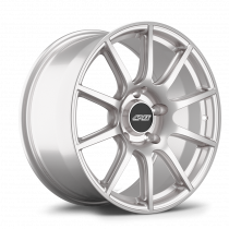 "18x9"" ET46 APEX SM-10 Porsche Wheel"