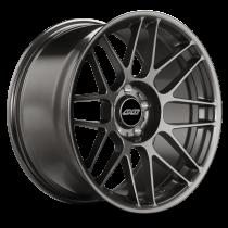 """19x11"""" ET43 APEX ARC-8 Camaro Wheel"""