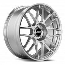 "19x8.5"" ET35 APEX ARC-8 Camaro-Compatible Wheel"