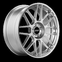 "19x8.5"" ET35 APEX ARC-8 Camaro-Compatible Wheel"