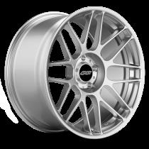 "19x9"" ET28 APEX ARC-8 Camaro-Compatible Wheel"