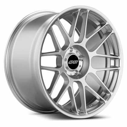 """19x10"""" ET25 APEX ARC-8 Wheel"""