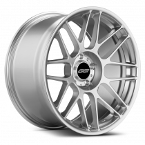 "19x9.5"" ET22 APEX ARC-8 Camaro-Compatible Wheel"