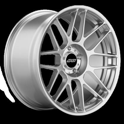 "19x9.5"" ET22 APEX ARC-8 Camaro-Compatible Wheel"
