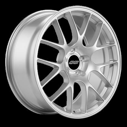 """19x8.5"""" ET35 APEX EC-7 Wheel"""