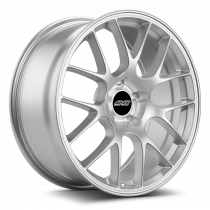 "19x8.5"" ET35 APEX EC-7 Camaro-Compatible Wheel"
