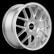 """19x8.5"""" ET35 APEX EC-7 Camaro-Compatible Wheel"""