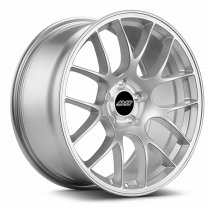"19x10"" ET40 APEX EC-7 Mustang Wheel"