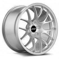 "19x10"" ET25 APEX EC-7 Camaro-Compatible Wheel"