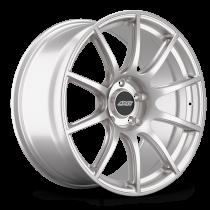 """19x8.5"""" ET35 APEX SM-10 Wheel"""