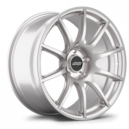 "19x9"" ET30 APEX SM-10 Wheel"