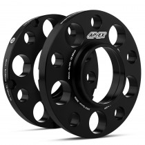 APEX 15mm BMW Spacer Kit