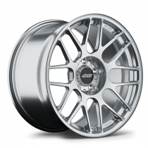 "18x9"" ET30 APEX ARC-8R Forged BMW Wheel"