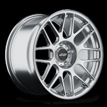 """18x9.5"""" ET22 APEX ARC-8R Forged BMW Wheel"""