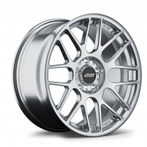 "18x8.5"" ET35 APEX ARC-8R Forged BMW Wheel"